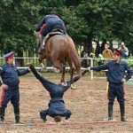 Fotošpeciál: 30 vecí, ktoré môžete vidieť len v Rusku (2. časť)