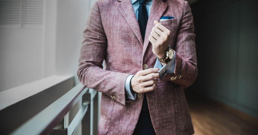 5 rád, ktoré by mal poznať každý gentleman
