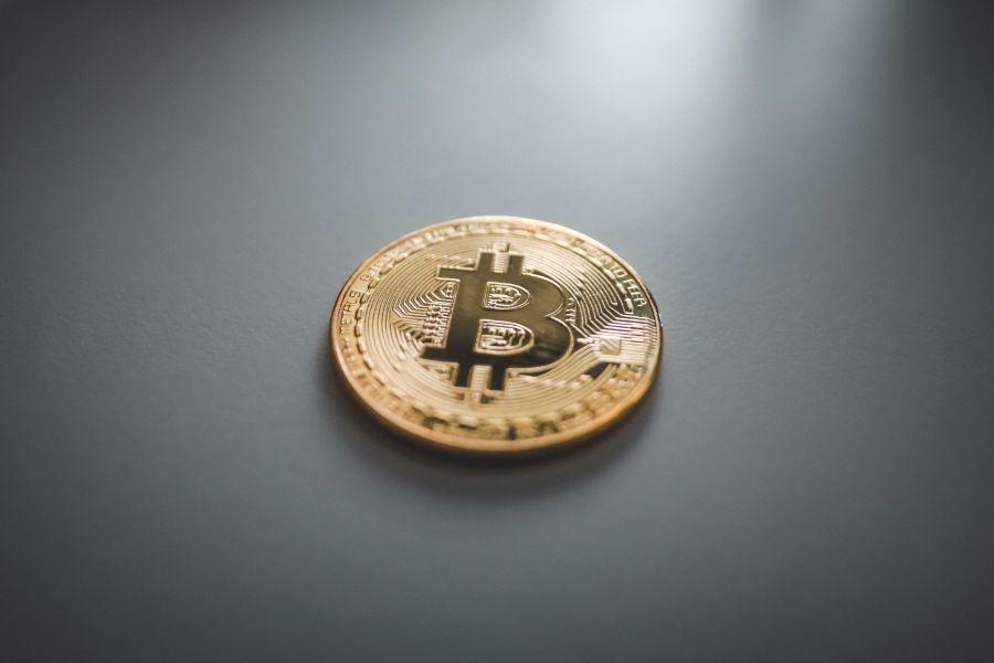 5 užitočných tipov ako začať obchodovať skryptomenami