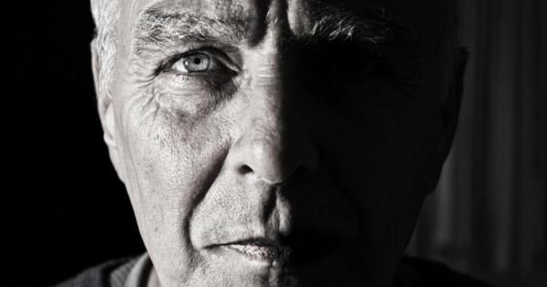 6 mýtov o prostate, ktorým pravdepodobne ešte veríte