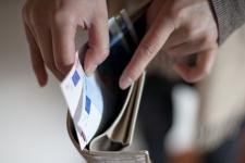 Ako-úspešne-vymáhať-nezaplatené-pohľadávky