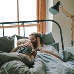 Ako prežiť karanténu a zvládnuť pandémiu koronavírusu