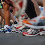 Ako si vybrať topánky na behanie