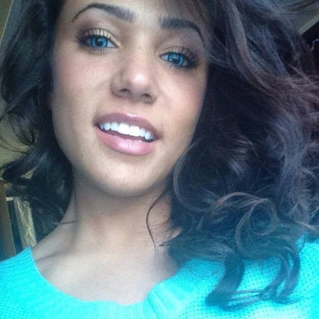 Alyssa (19) natočila porno. Následné šikanovanie ju dohnalo k samovražde 2