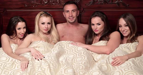 Americká-reality-show-Sex-Factor-hľadá-novú-najlepšiu-pornohviezdu-(VIDEO)