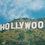 Americké filmy: 20 vedomostí, ktoré vďaka nim vieme