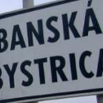 Video: Vtipný belgický dokument o Banskej Bystrici a jej okolí