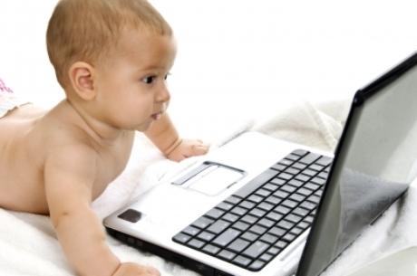 Bezplatný detský bazár s hodnotením inzerentov BabyBurza.sk