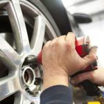 Dá sa rezervná pneumatika plnohodnotne nahradiť?