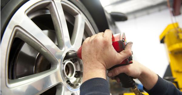 Dá se rezervná pneumatika plnohodnotne nahradiť?