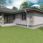 Dôležité faktory, ktoré ovplyvnia výber, stavbu rodinného domu a váš život v ňom
