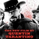Film: Divoký Django (Django Unchained)
