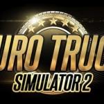 Okúste tvrdý chlieb kamionistu s bezplatným simulátorom Euro Truck Simulator 2