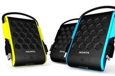 Externý-disk-ADATA-HD720-získal-prestížne-ocenenie-za-dizajn