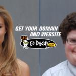 Video: 20 najkontroverznejších reklám všetkých čias