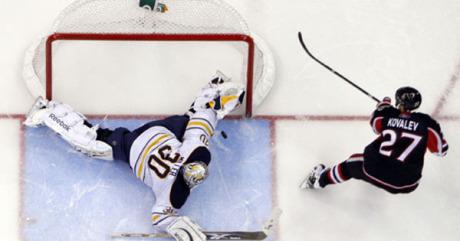 Hviezdy draftu NHL, ktoré nenaplnili svoj potenciál