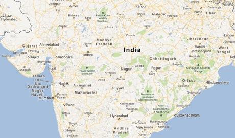 V Indii na post poslanca kandiduje aj Hitler a Frankenstein