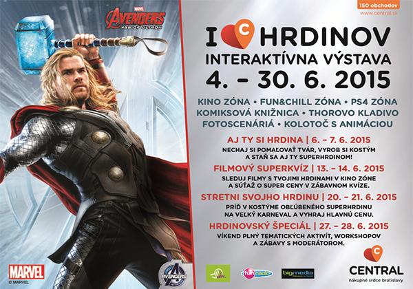 Interaktívna-výstava-plná-hrdinov-v-OC-Central-v-Bratislave-1