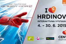 Interaktívna-výstava-plná-hrdinov-v-OC-Central-v-Bratislave