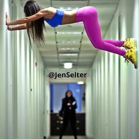 Jen Selter 4