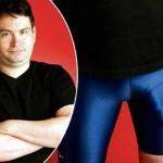 Veľký penis môže byť aj prekliatie! Vie čo hovorí, má ho 34 centimetrového