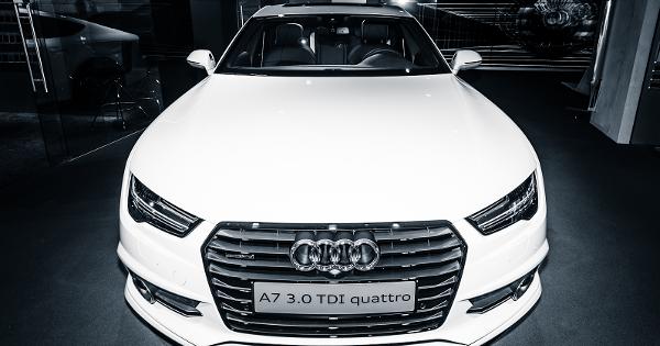 Kúpa nového auta Toto sú 4 dôvody, pre ktoré sa vám vyplatí - 2