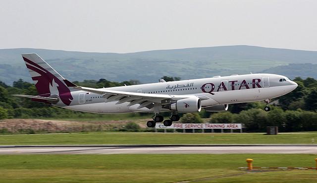 Koľkými miliónmi sponzoruje Qatar Airways FC Barcelonu