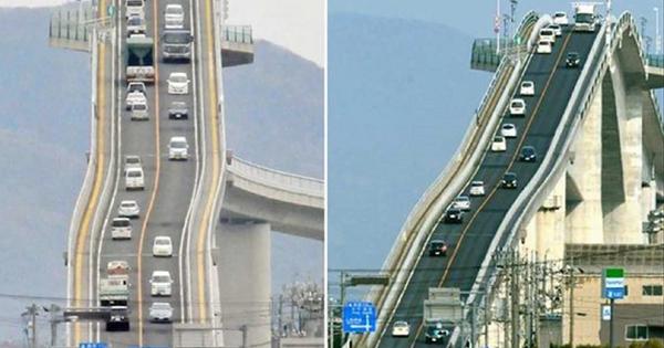 Koniec-nudným-mostom!-Tento-most-v-Japonsku-je-ako-horská-dráha