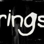 5 tipov na kino novinky pre mužov na február 2017