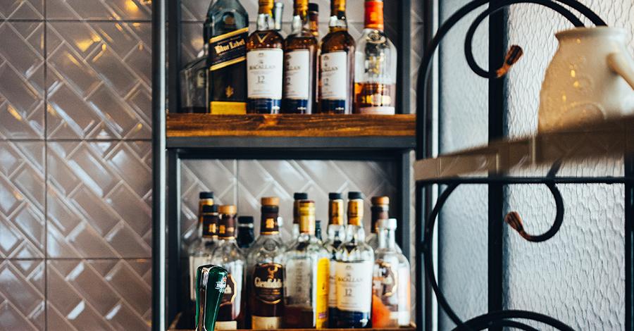 Leto je preč avšak pitie rumu nie!