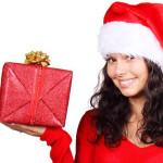 Márne si lámete hlavu nad vhodným darčekom pre blízkeho