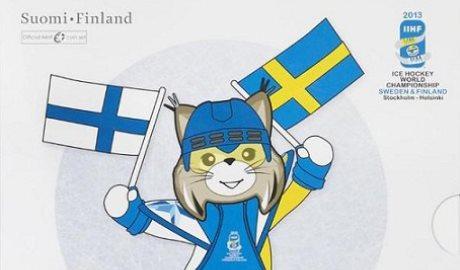 MS v hokeji 2013: Konečné poradie a finále v gólovom zostrihu
