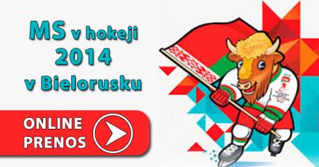 MS-v-hokeji-2014-online-prenos-cez-internet---Vieme-ako-na-to