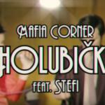 Mafia Corner má nový klip! Tentokrát s nechutným koncom (video)