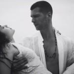 Majk Spirit & Celeste Buckingham - I Was Wrong