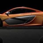 Video: Už vieme ako bude vyzerať nový McLaren P1