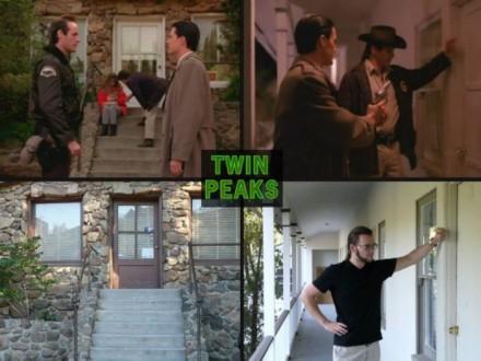 Mestečko Twin Peaks (Twin Peaks)