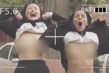 Mníšky-hore-bez!-Originálny-kanadský-žartík,-VIDEO-v-článku