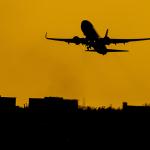 Možnosti prepravy na letisko