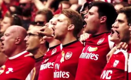 Náš tip - Uži si zápas Ligy Majstrov priamo na štadióne v Londýne