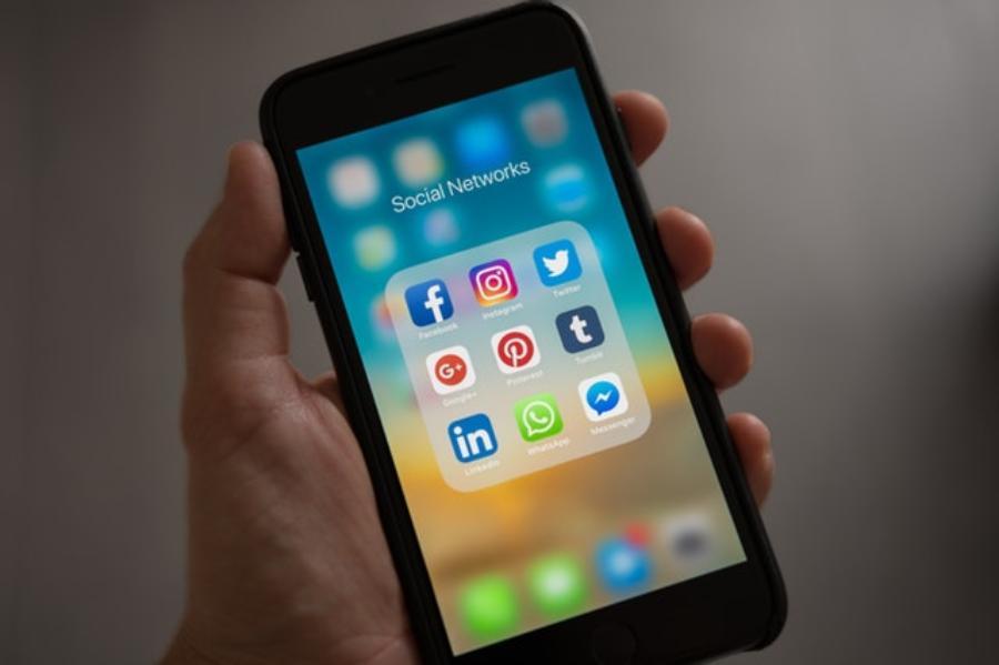 Náhradný diel na mobil nezaťaží našu peňaženku