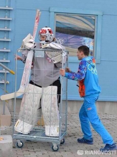 Najväčšie faily zimných olympijských hier v Soči 2014 12