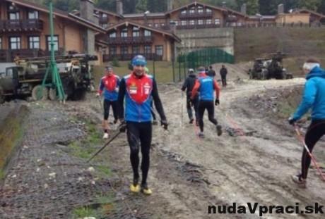 Najväčšie faily zimných olympijských hier v Soči 2014 7