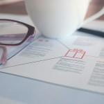 Napíšte záverečnú prácu s ľahkosťou