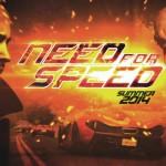 Film na motívy hernej série Need for Speed práve v kinách