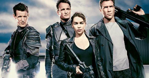 Očakávaný-Terminator-Genisys-má-nový-oficiálny-trailer