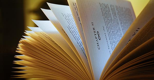 Objavte svet reklamy v knihách