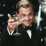 Otestujte sa! Ktorá z 3 osobností vás vystihuje, keď si vypijete?