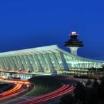 Pohodlne abezpečne na letisko do Viedne