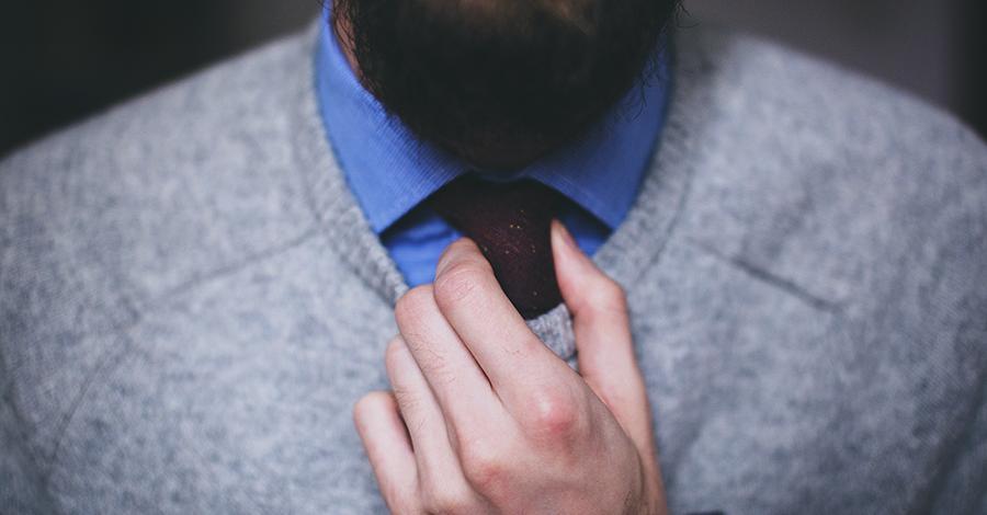 Potrebujete elegantné a príjemné oblečenie, ktoré vás nikdy nesklame?